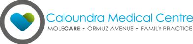 Caloundra GP Ormuz Avenue