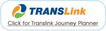 but-translink