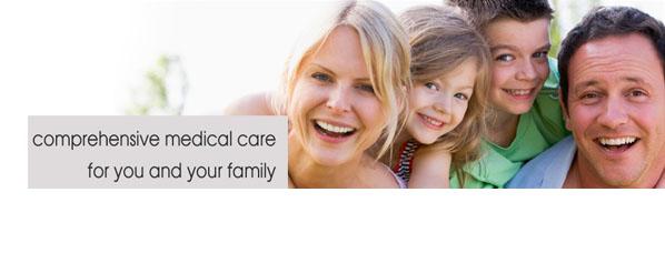 Molecare Ormuz Avenue Caloundra | ORMUZ AVENUE FAMILY PRACTICE